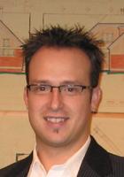 Aaron Valentin