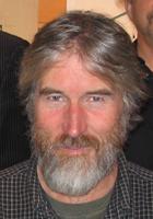 Robert Foulkes